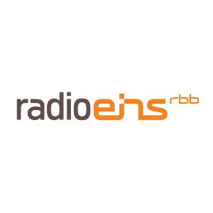 Radio eins Logo