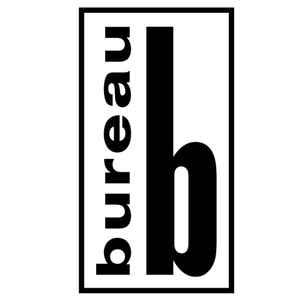 Bureau B