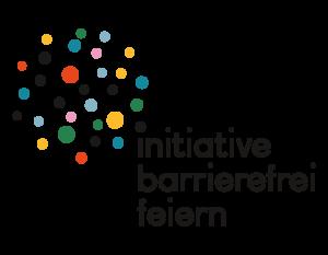 Initiative Barrierefrei Feiern