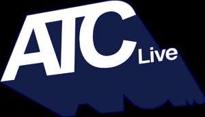 ATC Live Agency