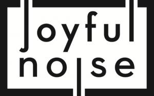 Joyful Noise Logo