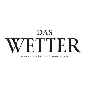 Das Wetter Logo