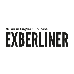 Exberliner Logo