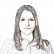 Melanie Allgeier